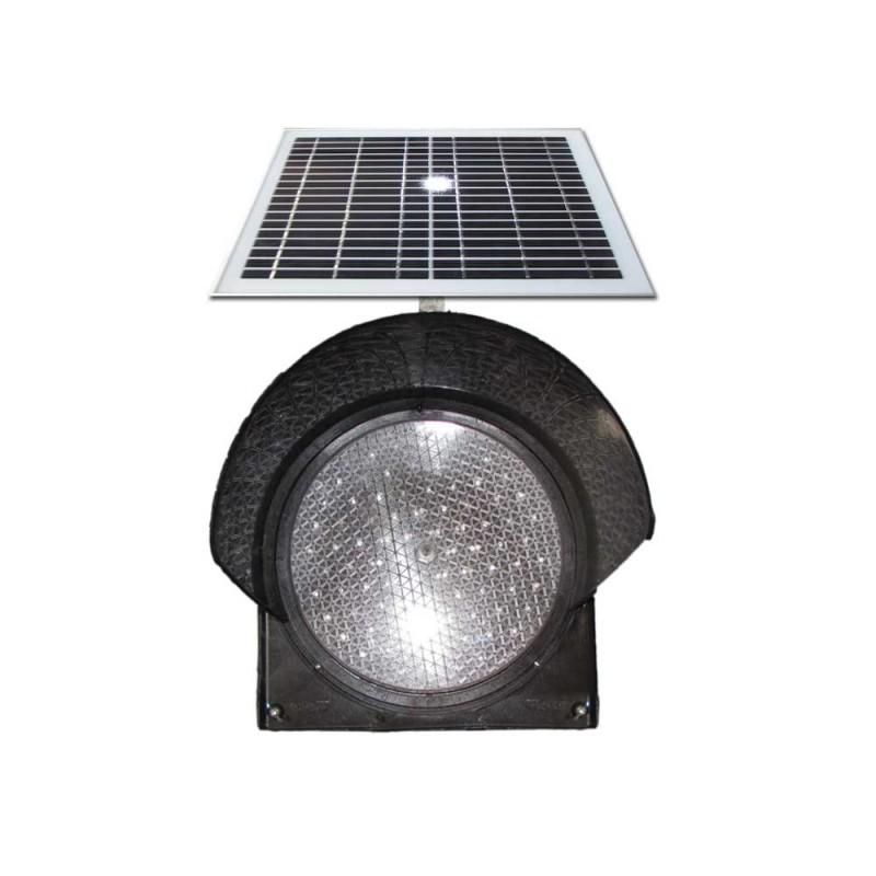 LEDsolar
