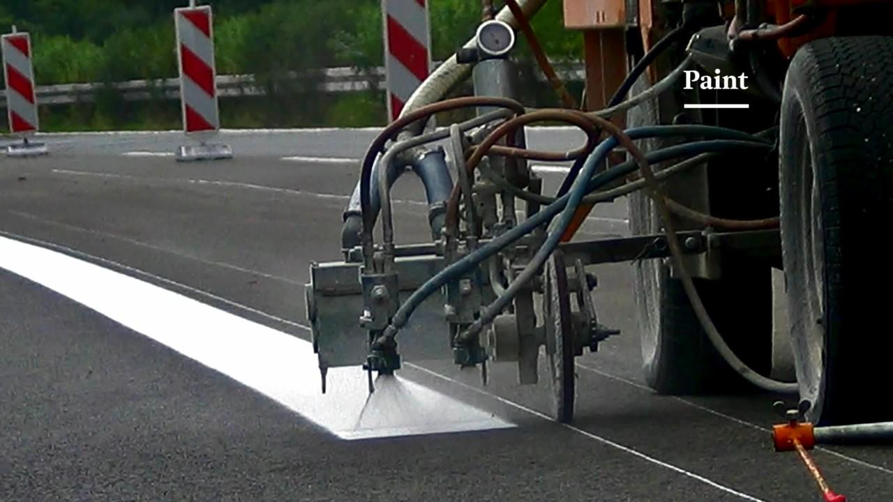 خط-کشی-خط-کشی-جاده-خط-کشی-مسیر-انواع-خط-کشی-ترافیک-آذین-ترافیک