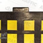 سرعت گیر لاستیکی 50 در 60- سرعتگیر - سرعتگیر فروش - قیمت سرعتگیر