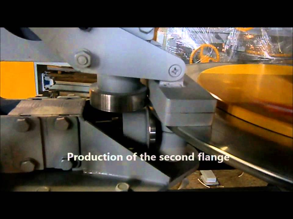 دستگاه رول فورمینگ - فریم تابلو - تولید - چگونه