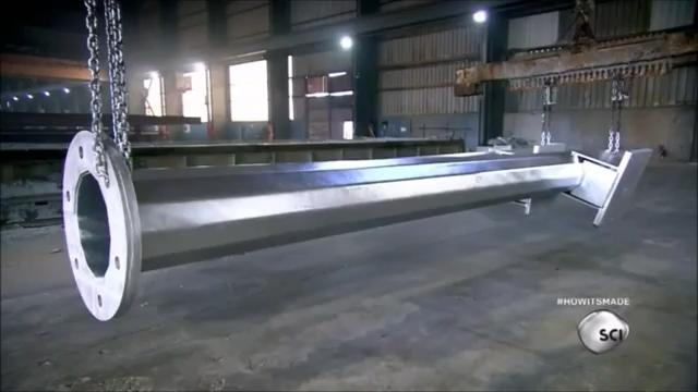 بست و پایه تابلو - پایه چراغ -ایمنی - عملیات جاده ای