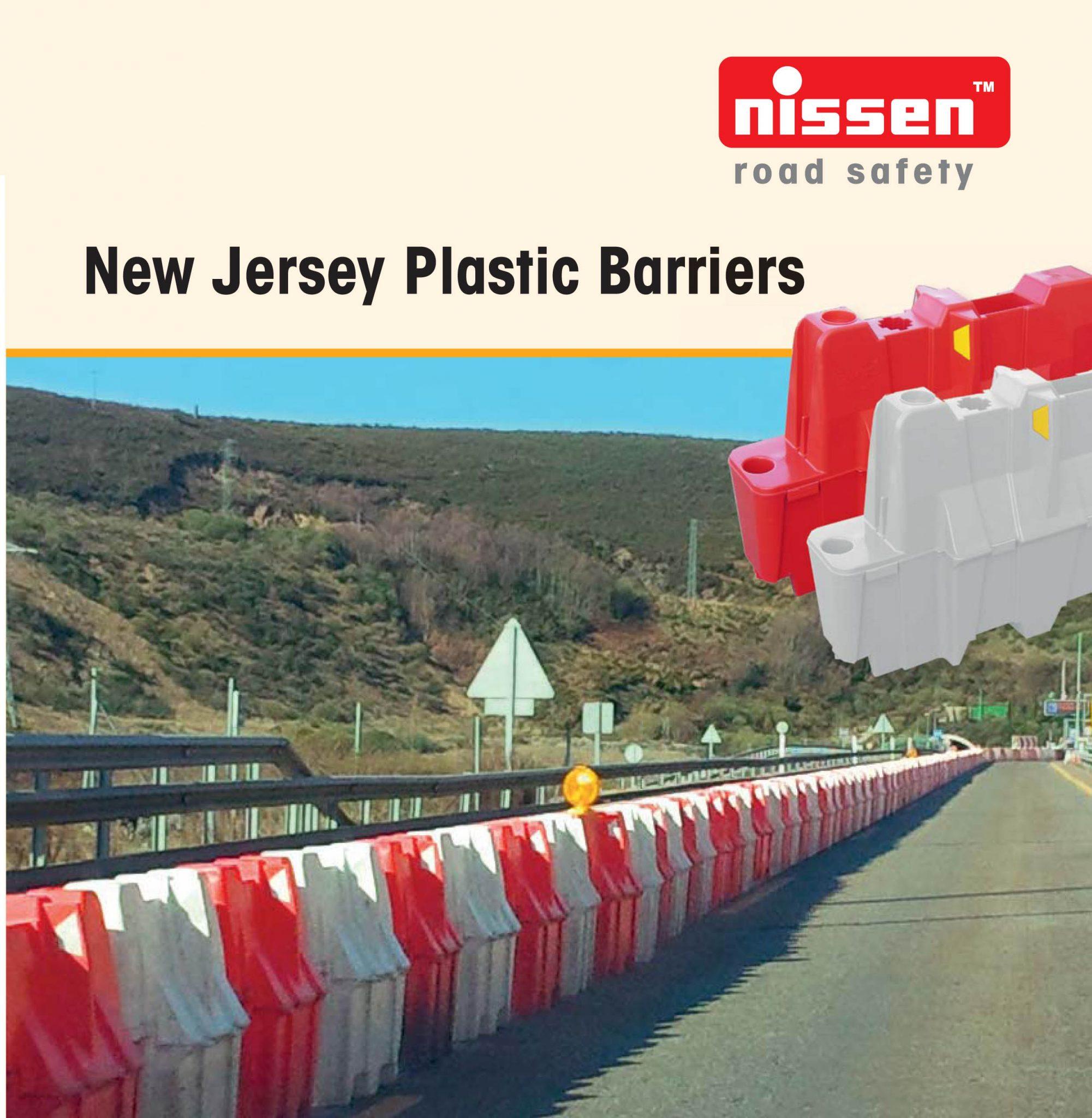 نیوجرسی-نیوجرسی-ترافیکی-نیوجرسی-ایمنی-نیوجرسی-پلی-اتیلن-قیمت-نیوجرسی-فروش-نیوجرسی