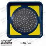 چراغ-چراغ-هشدار-12-ولت-چراغ-تابلو-تابلو-LED-_از-چشمک-زن