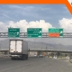 تولید و نصب انواع تابلوها و علائم ترافیکی
