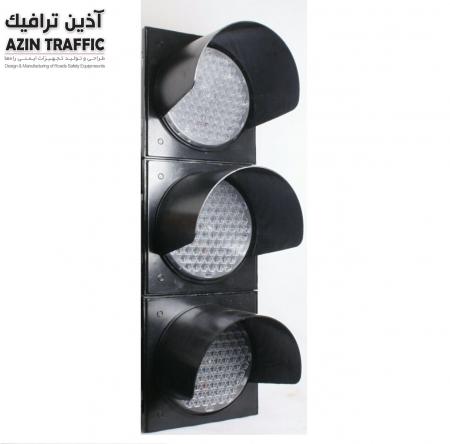 چراغ راهنمایی -چراغ قرمز - فروش چراغ - فروش چراغ راهنمایی