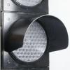 چراغ راهنمایی ال ای دی - LED - فروش چراغ راهنمایی