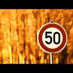 تابلو - علائم ترافیکی -تابلو جاده -تابلو خطر-فریم تابلو