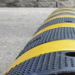 آموزش-نصب-سرعتگیر-آذین-ترافیک-تجهیزات-ایمنی-راه-ها
