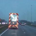 مخروطی-مخروط-ایمنی-امنیت-جاده-سرعتگیر.