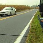 کنترل-ترافیک-آذین-ترافیک-آموزش-شمارنده-کانتر