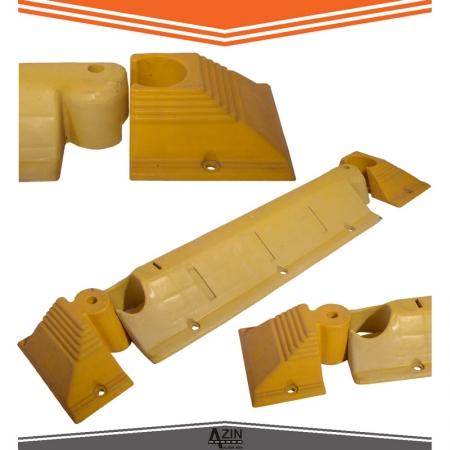 جدا-کننده-1-متری-پلاستیکی