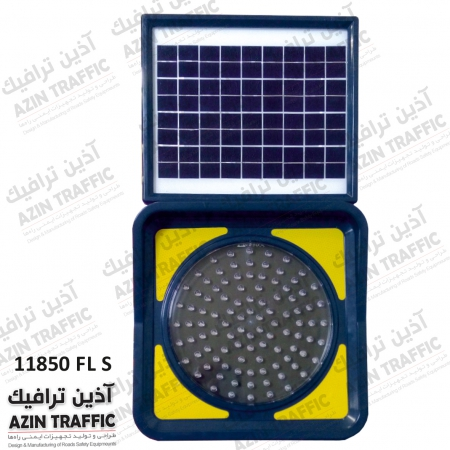 چراغ-چراغ-سولار-چراغ-LED-چراغ-تابلو-چراغ-تابلو-سولار-چراغ-چشمک-زن-قیمت-چراغ