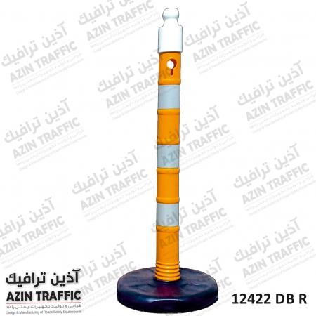 ستوانه-استوانه-ترافیکی-استوانه-ایمنی-استوانه-قیمت-استوانه-فروش-استوانه-اولوکس