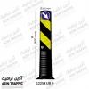 بولارد پلی اورتان - بولارد ترافیکی بولارد قیمت بولارد فروش بولارد (2)
