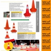 فروش-مخروطی-ترافیکی-مخروطی-ایمنی-12316-قیمت-کله-قندی