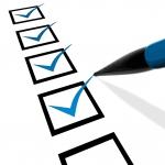 علایم ایمنی - فروش علایم ایمنی - قیمت علایم ایمنی